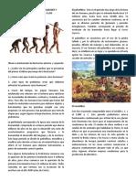 LOS PERÍODOS HISTÓRICOS 6