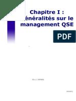 Chapitre1GeneralitéssurlemangementQSE_papier-1