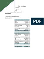 ANTONIO_LUCKY_FINANCIAL-PLAN-ThermoSpot.docx
