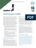 Dell_Precision_T3500_Brochure_1_fr.pdf