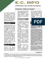 Editorial - CE - Faites vos comptes.pdf