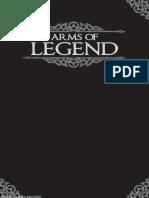 Arms of Legend.pdf