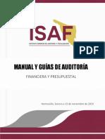 Manual y Guías de Auditoria Financiera y Presupues.pdf
