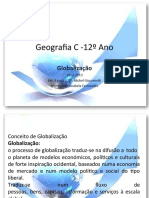 globalizaot2-121008170814-phpapp01.docx