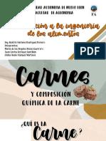 Equipo 1- Carnes y su composicion quimica.pdf