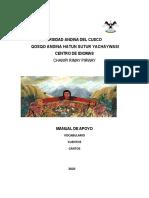 MANUAL DE APOYO -PARA EL QUECHUA.docx