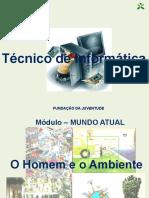 Apresentação_informatica (1)