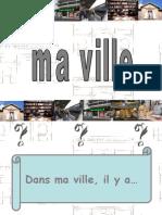 la-ville-1208765198493585-8