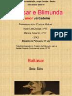 baltasareblimunda-100613142033-phpapp02