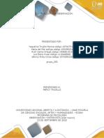OBSERVACIÓN Y ENTREVISTA (6).docx