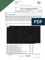 CORREÇÃO_ficha de avaliação diagnóstica-12.ºano