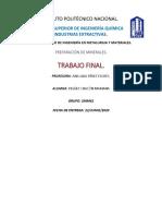 2MM42_TRABAJO.FINAL_24_Peláez Chacón.pdf