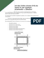 Renforcement des Voiles (niveau S10) du bâtiment A1 (2).pdf