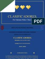 2MM42_TRABAJO.FINAL_24_Peláez Chacón Clasificadores.pptx