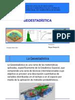 _01 GeoestadÃ_stica Fase 01.pdf