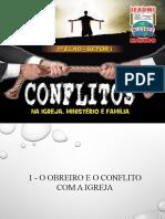 ELAD CONFLITOS.pptx