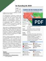 Conflicto_del_Alto_Karabaj_de_2020