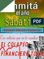 shemita-150703174032-lva1-app6891