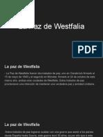 Tema 1 - La Paz de Westfalia.pptx
