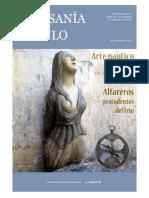 Revista artesania 30