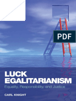 [Carl_Knight]_Luck_Egalitarianism_Equality,_Responsibility