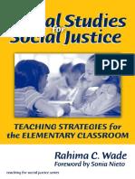 [Rahima_C._Wade]_Social_Studies_for_Social_Justice(BookFi.org) 2.pdf