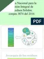 conpes 3874-2016 (1)