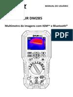 DM285-UserManual-BR.pdf