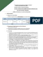 BA-020-CAS-RPALM-2020.docx