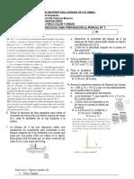 Taller 1 Cinematica y Dinamica Rot UA.pdf