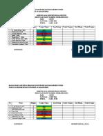 ABSEN JAGA BAGIAN ILMU ANESTESI 11-17 APRIL 2016.docx
