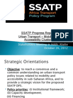 01-Urban Transport-break-out_EN