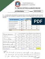 tarea plantas.pdf