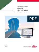 LGO_8.3_Online Help_es.pdf
