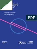 Relatos_de_Investigacion_y_Experiencias.pdf
