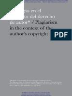 Plagio en el contexto de derecho de autor-desbloqueado.pdf