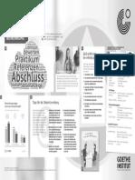 Bewerbung.pdf