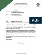 MEMBRETE (Autoguardado).doc