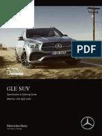 WEB-GLE_SUV_MY800+050_AU_04.2020