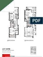 floorplan_lot_309B