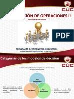 Teoría de las decisiones 2020-1F (1)