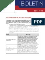 Consulta_Seguridad_y_Salud_Ocupacional_Abril