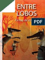 FICHAS-ENTRE-LOBOS