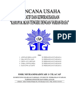 COVER BP KERUPUK