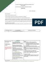 Grilla de Planificación Secundaria 2020 borrador