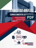7055595-produtos-bancarios-seguros-capitalizacao-e-previdencia