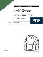 Vector-TRM (1).pdf
