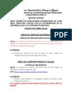 MARTES 28 DE ABRIL-convertido.pdf