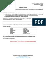 2.4 Simulacro Grupal - 45 pts (2).docx