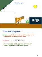 energy_ecosystem
